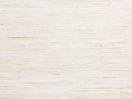 wooden texture: bleached  white  oak wood texture