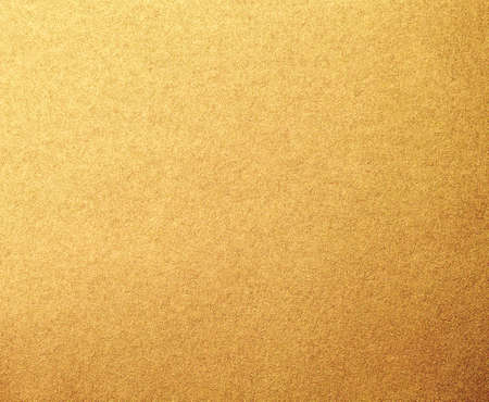 bronze texture: Gold background Stock Photo
