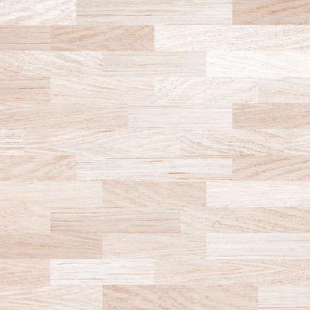 parquet flooring: wooden floor parquet background Stock Photo