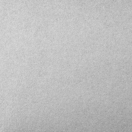 metallized: gray metallized  paper texture