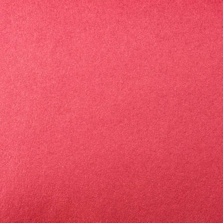metallized: red metallized  paper texture