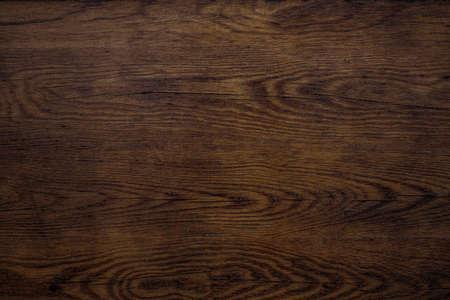 古い木製のプラクのテクスチャや背景