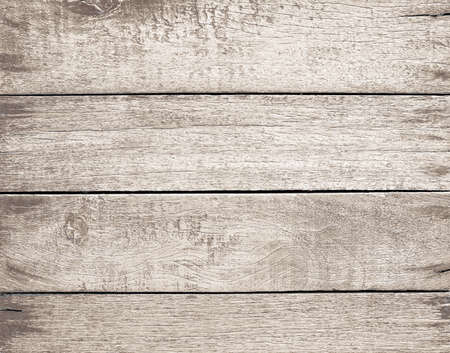 vintage old wood background
