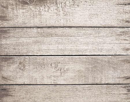 vintage oude houten achtergrond Stockfoto