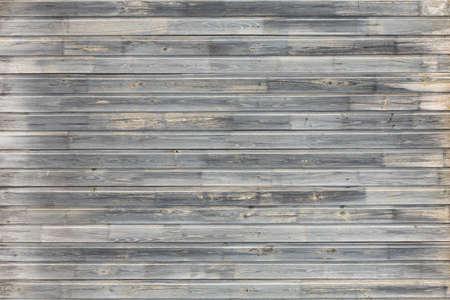 worn: grunge worn wood planks background