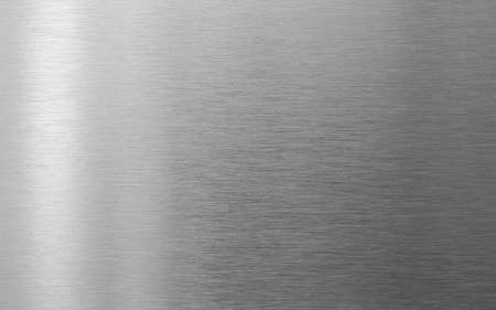 platinum metal: perfect steel metal texture background