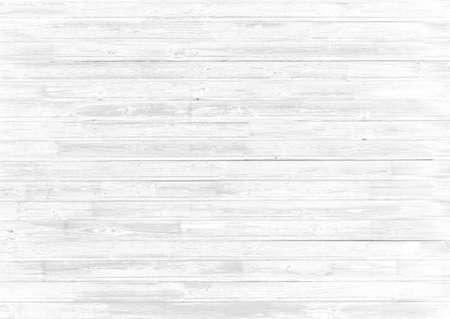 Holz weißen abstrakten Hintergrund oder Textur
