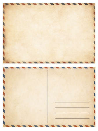 Blank postcard templates isolated on white stock photo picture and blank postcard templates isolated on white stock photo 43645053 maxwellsz