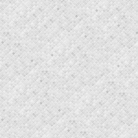 bathroom wall: white ceramic bathroom wall diagonal tile pattern background