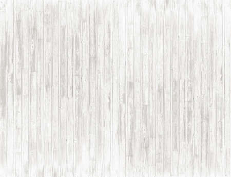 wooden wall: high quality white wood texture