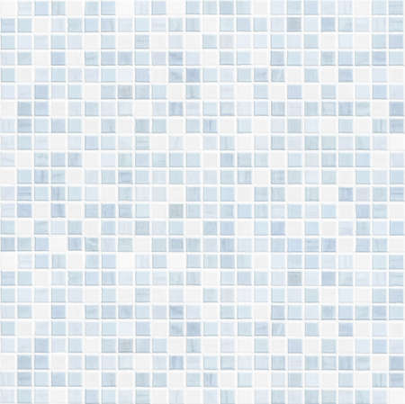 white tile: blue tile wall high resolution ceramic tile bathroom wall