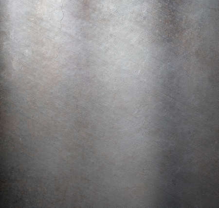 stainless steel sheet: metal texture or background sligthly stained