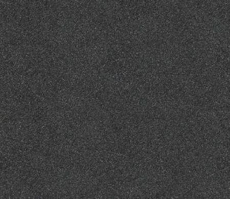 road surface: Asphalt road texture top view