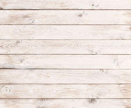 hout textuur Stockfoto