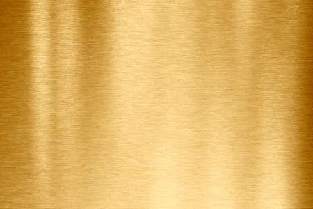 gold metal texture Фото со стока