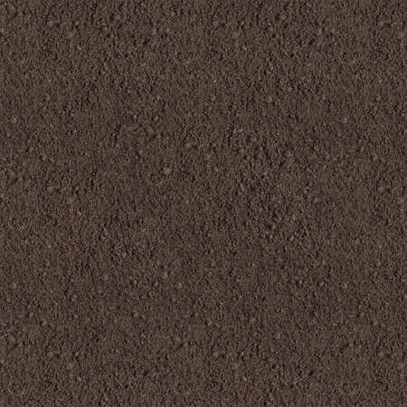 Soil or dirt texture high resolution Stock Photo