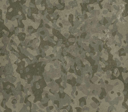 heavy industry: Army camouflage background or texture Stock Photo