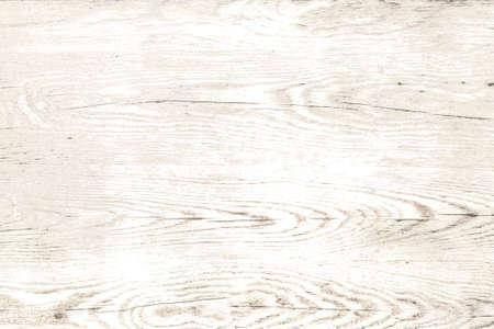 White wood paint background Standard-Bild - 117269216
