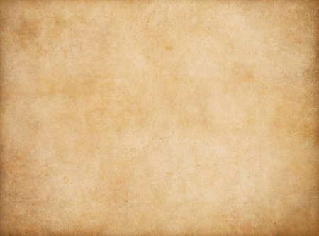 old paper or treasure map texture background