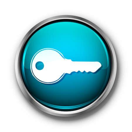 button key eps10