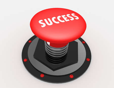 success button