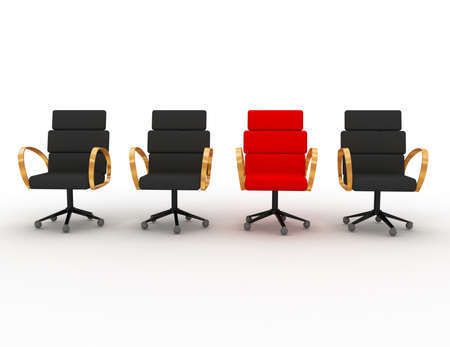 unique concept with seating