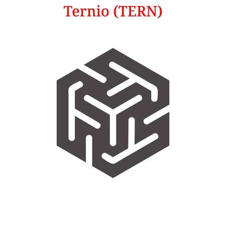 Ternio (TERN) cryptocurrency