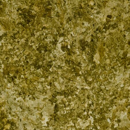 Granite texture, yellow, golden granite surface for background, material for decorative texture, interior design