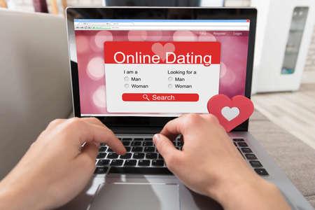 Liebesskripte für Dating kostenlos