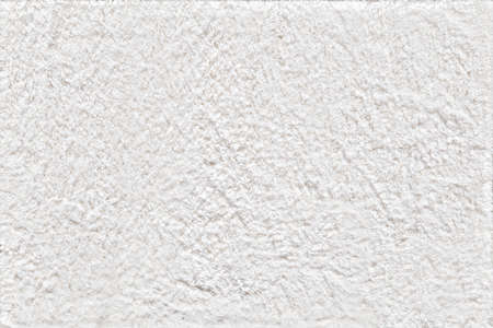 Photo Of Elevated View Of Carpet Texture Background