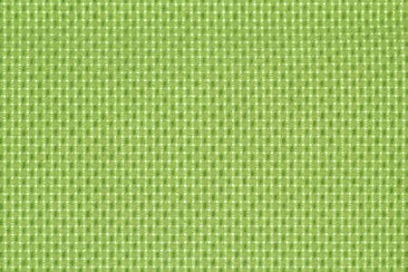 Light green background, texture for design Zdjęcie Seryjne