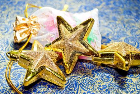 christamas: Christamas toys