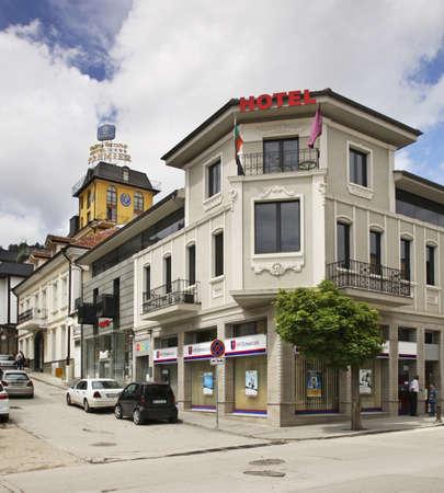 veliko: Veliko Tarnovo  Bulgaria