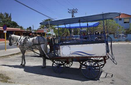 varadero: Varadero. Cuba
