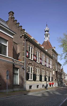utrecht: Utrecht. Netherlands