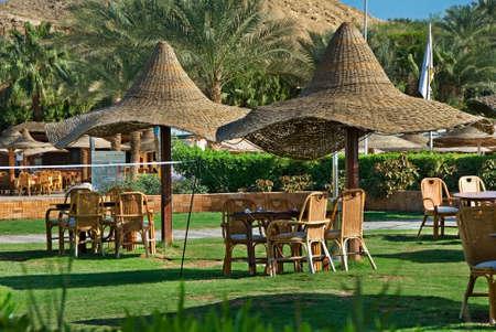 sharm: Sharm el-Sheikh. Egypt
