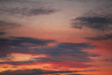 veliky: Sunset in Novgorod the Great Veliky Novgorod. Russia