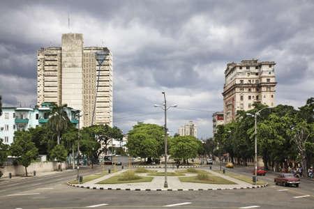 havana cuba: Havana. Cuba