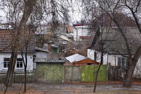 kyrgyzstan: Bishkek. Kirguist�n Foto de archivo