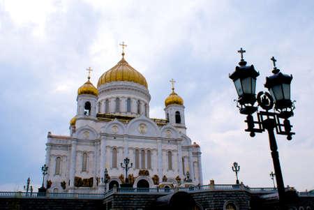 ortodox: Church