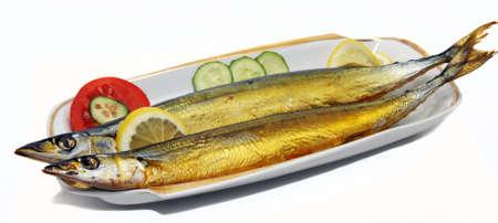 tasty herring photo