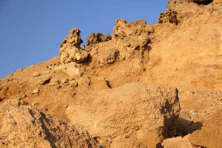 mount sinai: Terra santa Mount Sinai Archivio Fotografico