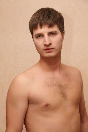 sexy guy: sexy guy