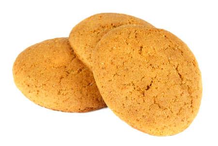galleta de chocolate: Cookie de chip deliciosa y Tasty  Foto de archivo