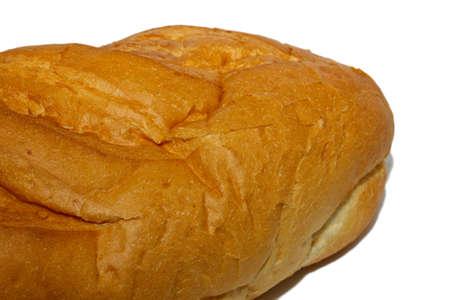 Long loaf  photo