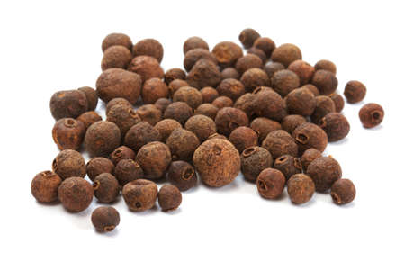 indian cookery: black pepper, black peppercorn, indian spice