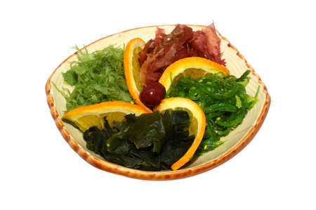 japan traditional food photo