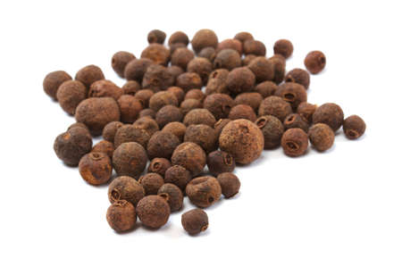 black peppercorn: black pepper, black peppercorn, indian spice