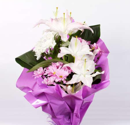 Floral arrangement Stock Photo - 11316613