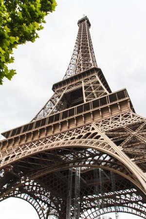 Eiffel Tour Paris photo